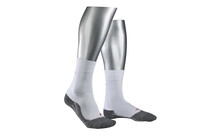 Falke RU4 Men white grey